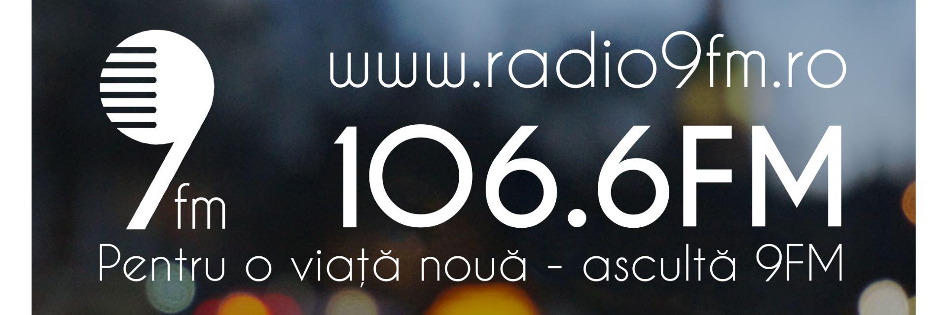 Inaugurarea radio 9FM, în Clisura Dunării